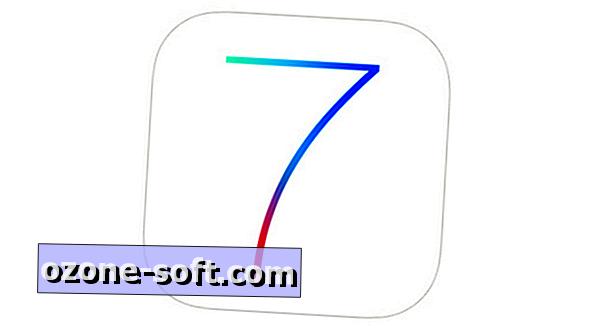Neli iOS 7 privaatsuse nõuet