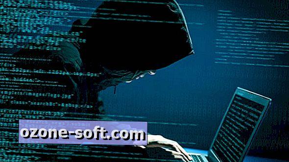 Seu guia para sobreviver à violação de dados da Equifax