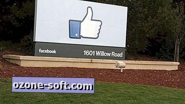 Kako uočiti i izbjeći prevare na Facebooku
