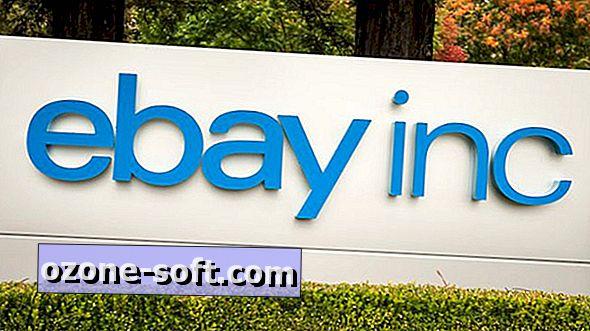 Cách thay đổi mật khẩu eBay của bạn