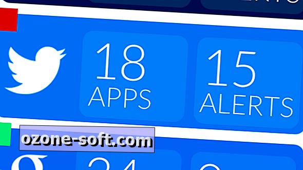Pogledajte koje aplikacije imaju pristup svojim profilima na mreži