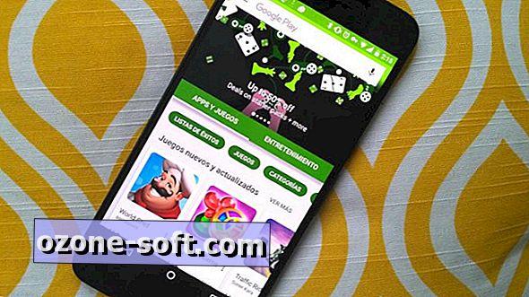 Utilisez votre empreinte digitale pour autoriser les achats Google Play sur Android 6.0 Marshmallow