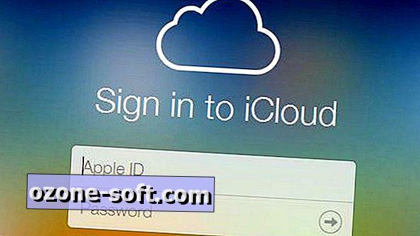 3 labākie veidi, kā aizsargāt jūsu iCloud kontu