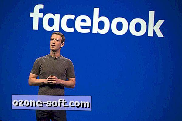 Cosa significa GDPR per Facebook, l'UE e voi