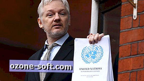 Qu'est-ce que WikiLeaks?