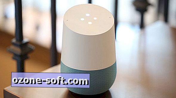 كيفية تحويل Google Home إلى جهاز ضوضاء أبيض