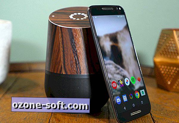 Πώς να μετατρέψετε το Google Home σε ηχείο Bluetooth