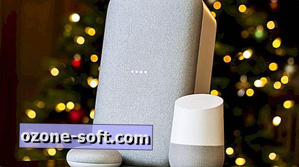 Rendez votre Google Home plus intelligent en l'attribuant aux pièces de votre maison