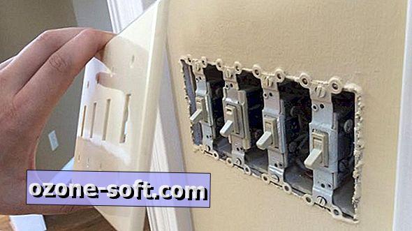 5 pravidlá pre nákup inteligentných domácich zariadení bez ľútosti