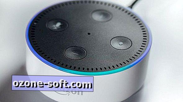 พกพา Echo Dot ไปกับสิ่งที่แนบมาด้วย