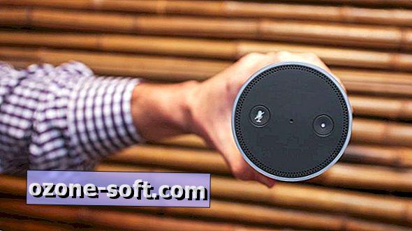Как да поправите проблемите с връзката с Amazon Echo