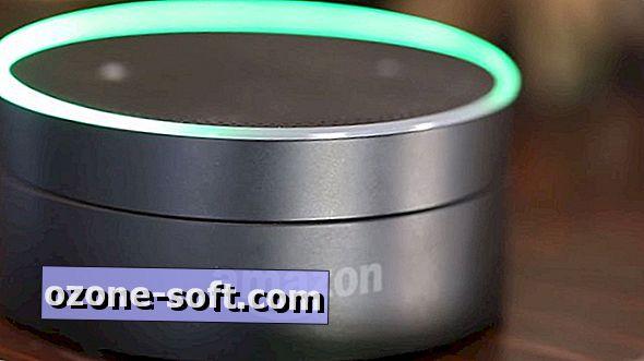 10 από τα καλύτερα πράγματα που μπορείτε να κάνετε με την Amazon Echo