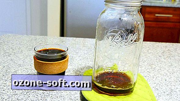 Kaip gaminti kavą, kai neturite kavos virimo aparato