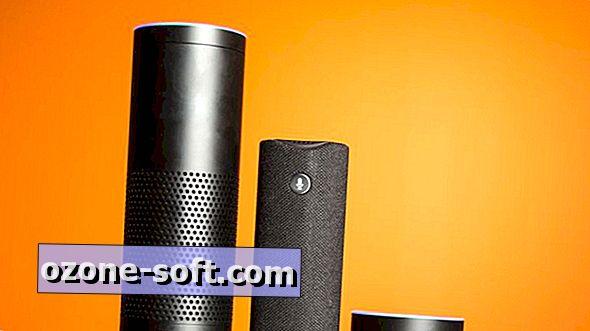 Receba atualizações de rastreamento de pacotes com o Alexa