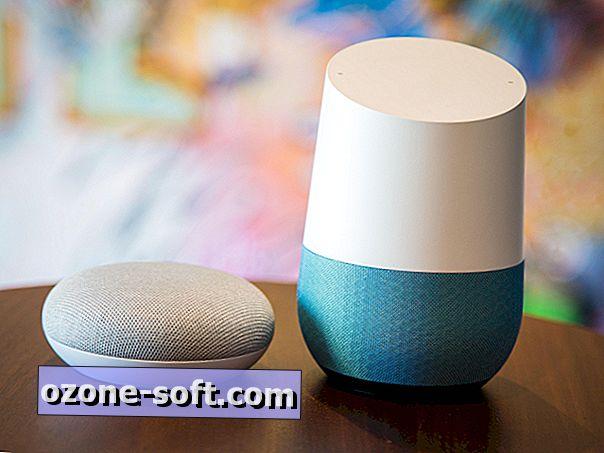 9 Συμβουλές Google για οικιακούς γονείς