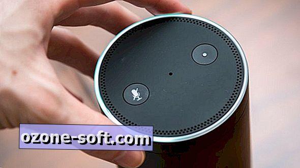 7 ungewöhnliche Alexa-Fähigkeiten, die Sie ausprobieren sollten