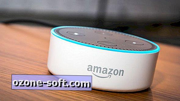 9 Alexa-Tipps für Musikliebhaber