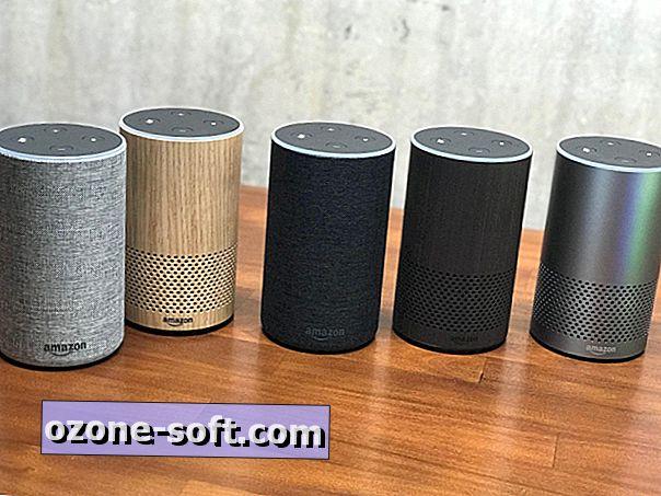 O Amazon Echo agora pode ligar para telefones fixos e celulares gratuitamente