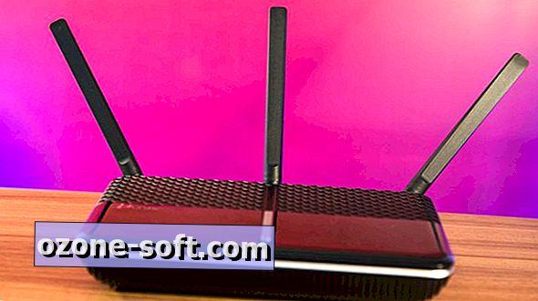 A Wi-Fi elég jó az intelligens otthonához?