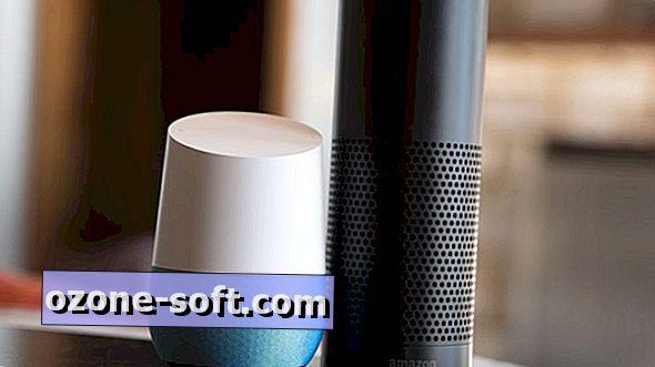 9 неща, които Google Home може да направи, че Alexa не може