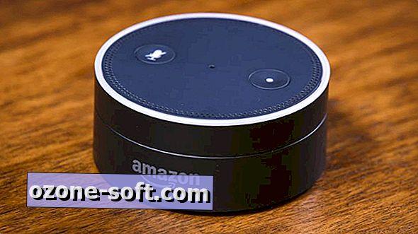 """Štai kaip galite nusipirkti """"Amazon Echo Dot"""" ir """"Amazon"""" bakstelėkite"""