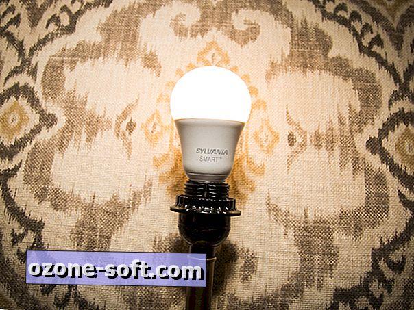 Die 3 Möglichkeiten, um Ihre Beleuchtung intelligent zu machen