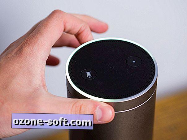 ما هو جهاز Amazon Echo الذي يجب عليك شراؤه؟