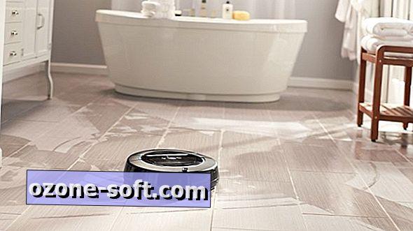 6 trikke, et vähendada oma puhastusaega poole võrra