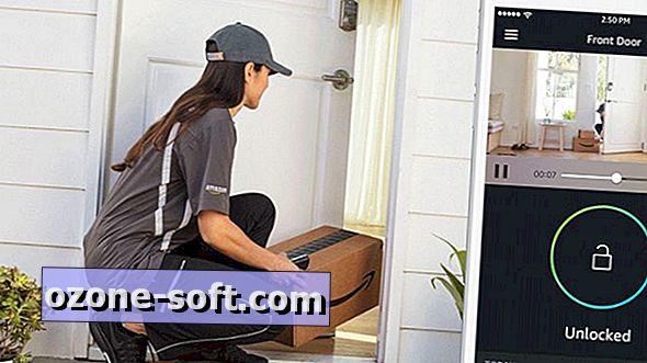 7 způsobů, jak zabránit ukradení balíčků z vaší verandy