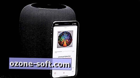 Apple HomePod: 2 Dinge, die es nicht kann
