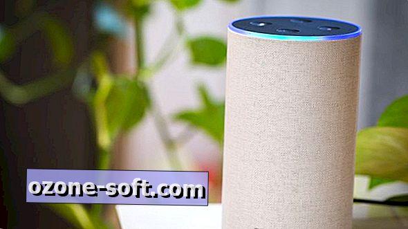 7 Alexa naredbi koje ne koristite, ali trebate
