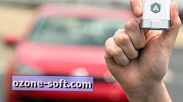 Hoe u uw slimme huis kunt besturen met uw auto