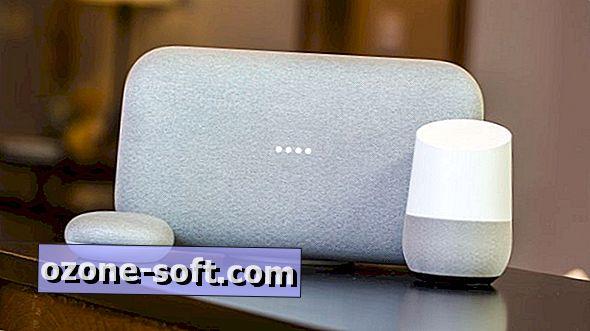 Google'i kodu või Chromecast võib teie Wi-Fi katkestada