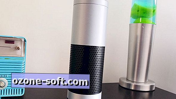 Използвайте това умение за по-добро подкаст слушане на Alexa