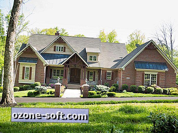 كيف تترك منزلك المنزل الذكي وحده