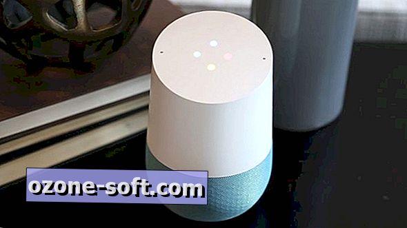 Como controlar o Google Home sem sua voz