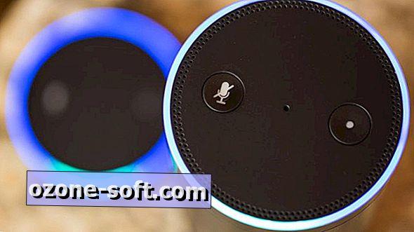 Πώς να ακούτε τα podcasts στην Echo Amazon