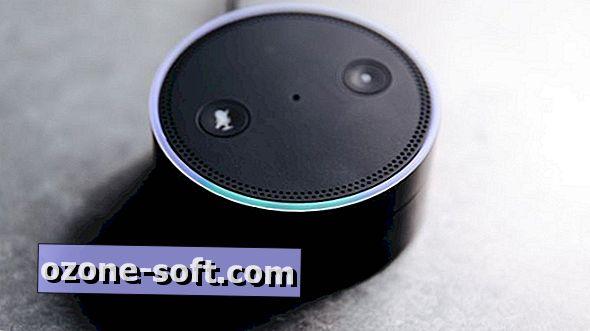 Faites de Spotify le lecteur de musique par défaut sur votre Echo