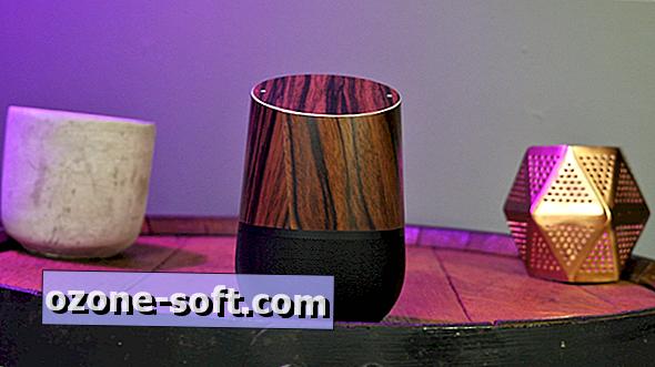 9 cách sử dụng Google Home trong phòng ngủ