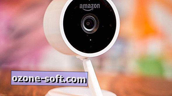 أليكسا لا تعمل مع الكاميرا المنزلية الذكية الخاصة بك؟  إليك كيفية إصلاحها
