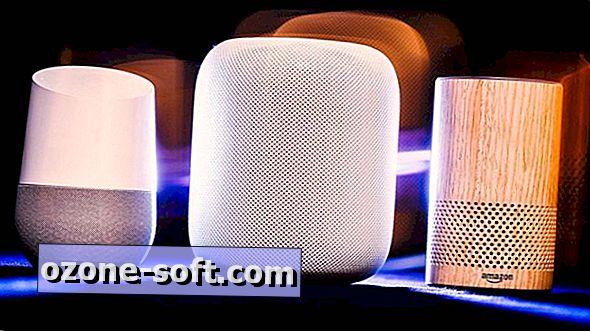 Intelligens csomópontok, IFTTT & Raspberry Pi: Hogyan kezdhetjük meg az otthoni automatizálást
