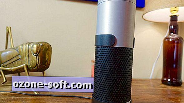 Hoe je je Amazon Echo omzet in een noise-machine