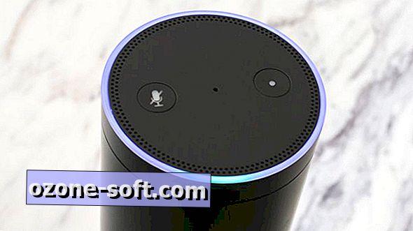 34 Porady i wskazówki Alexa