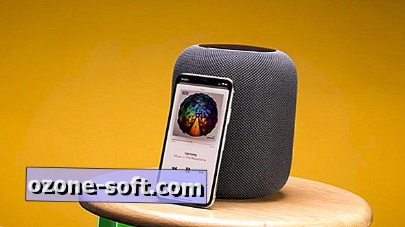 Apple HomePod: 6 conseils et astuces pour tirer le meilleur parti du haut-parleur intelligent d'Apple