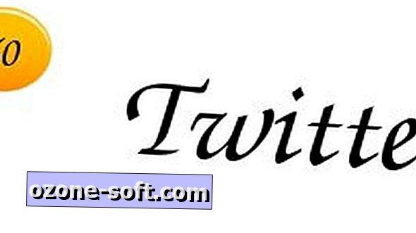 50 Twitter tips