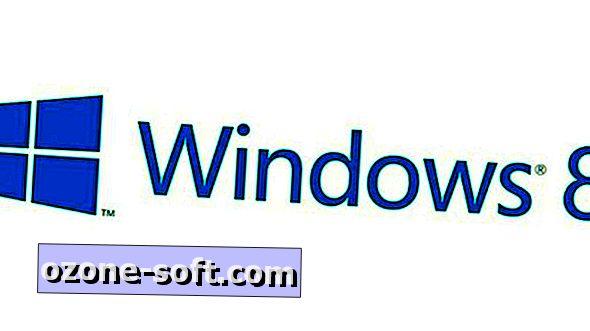 Maak een back-up Windows 8-installatieprogramma (voordat het te laat is)