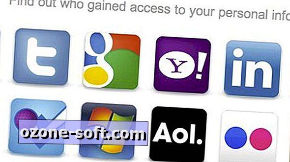 Ako zabezpečiť svoje osobné údaje v sociálnych sieťach