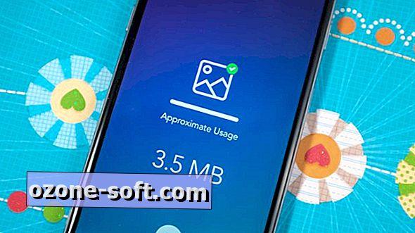 """""""Screeny"""" suranda ir ištrina iš jūsų """"iPhone"""" ekrano kopijas"""