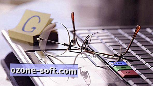 G Suite: Alt du trenger å vite før du registrerer deg for Googles kontor suite