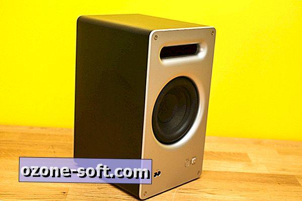 So legen Sie ein Budget für Ihr Audiosystem fest